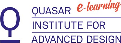 Quasar Institute online courses