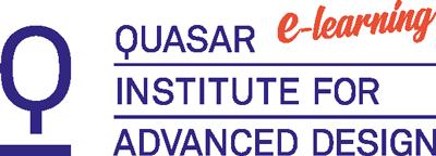 Elearning Quasar Institute