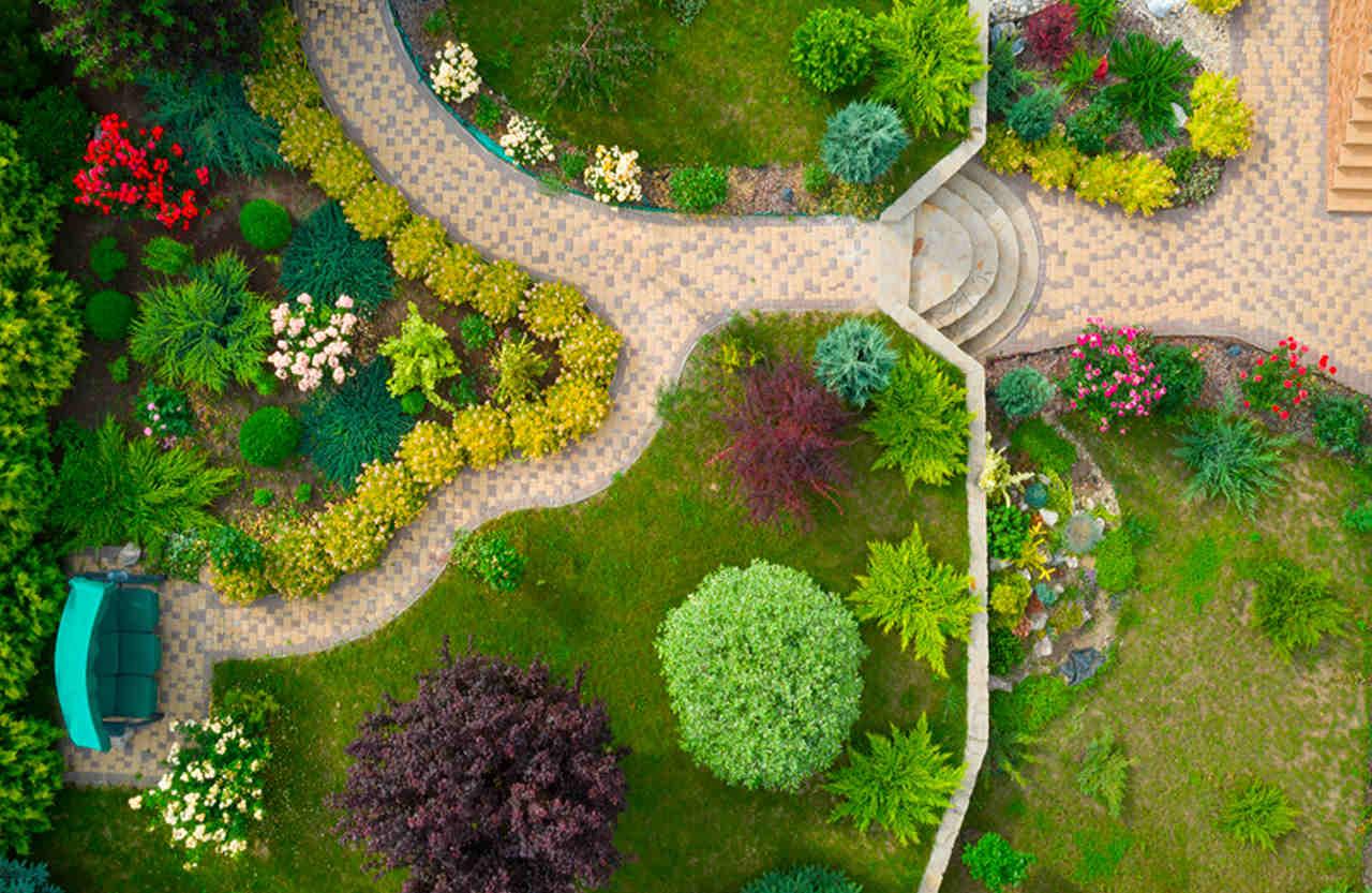 garden-design-1280x833