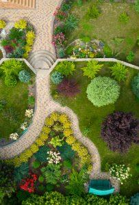 Stili e Trend del Garden Design